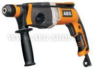 AEG SDS-Plus kalapács KH 28 Super XE
