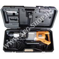 AEG bontókalapács SDS-Max PM 10 E