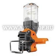 AEG 18 V akkumulátoros led lámpa BFAL - Akku nélkü